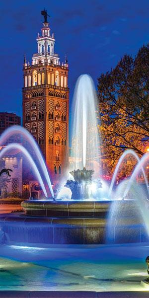 visitkc-uk-tall-nichols-fountain