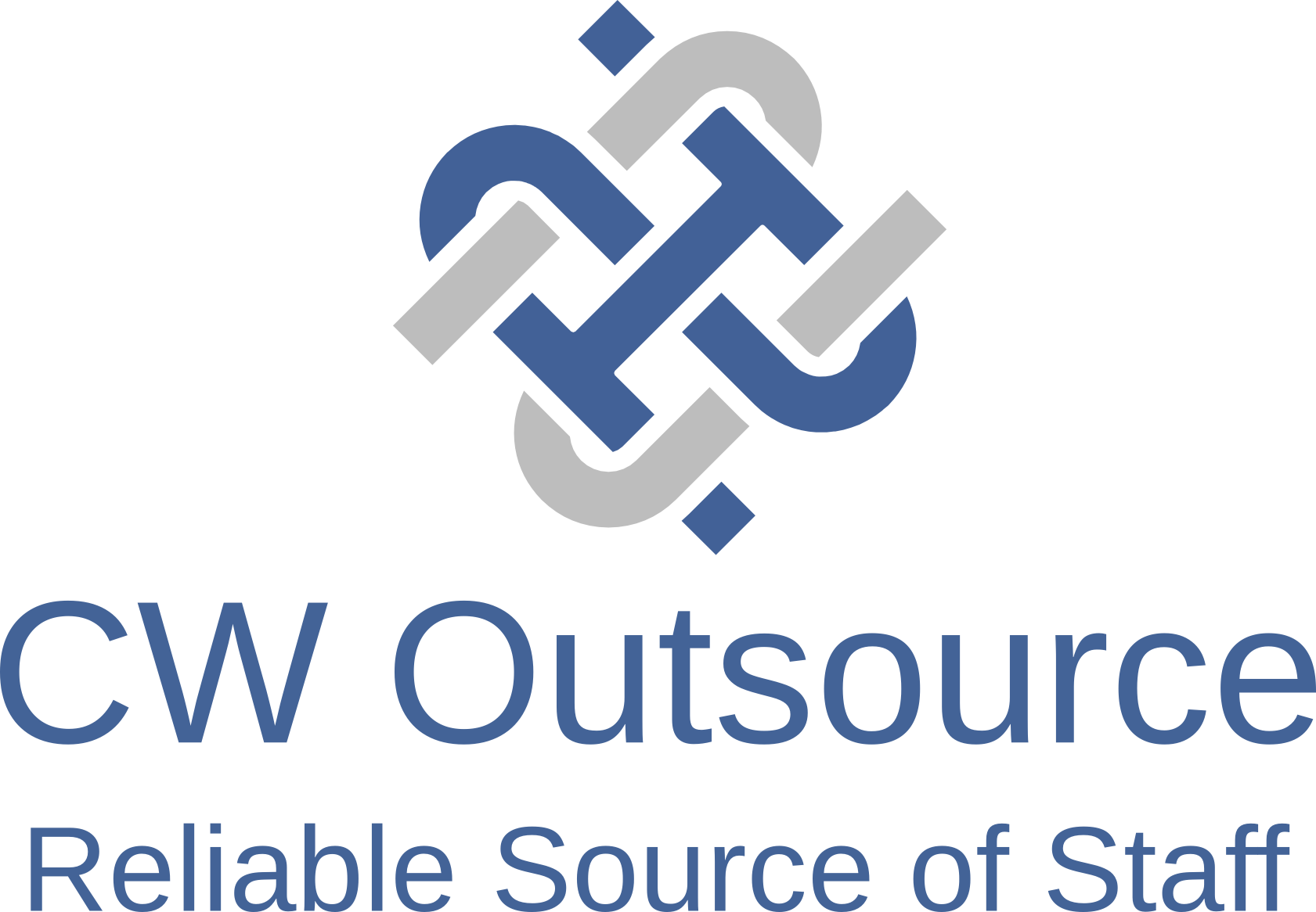 CW Outsource