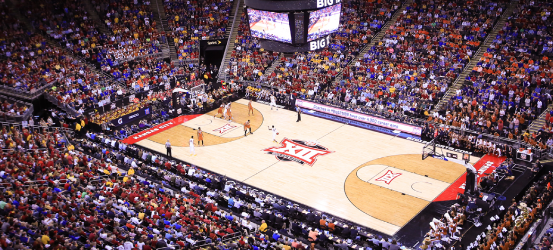 2020 big ten basketball tournament