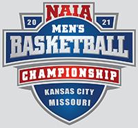 NAIA Men's Basketball Championship 2021