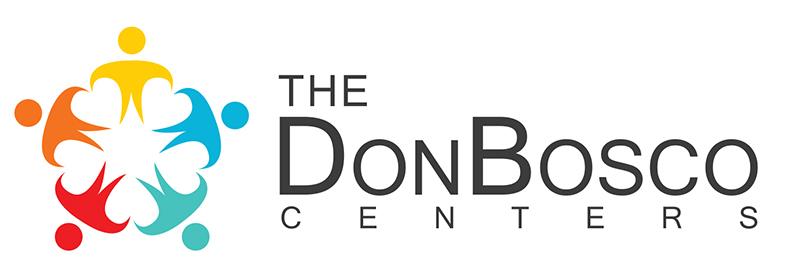 The Don Bosco Centers