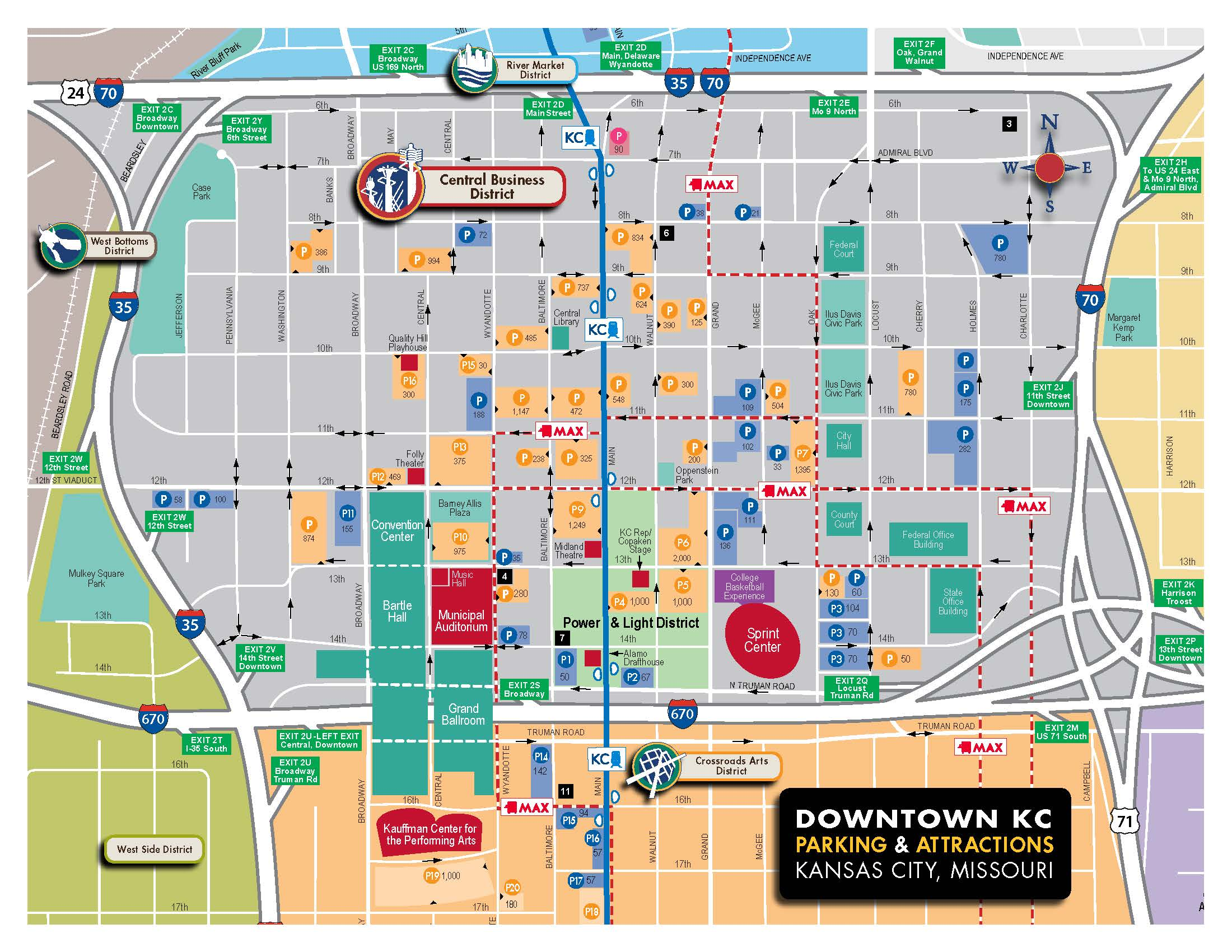 DowntownKC_ParkingMaps