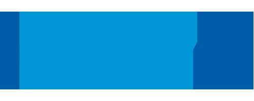 Visit KC Horizontal Logo - Color