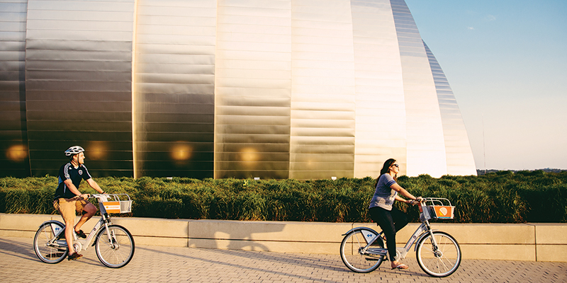 b-cycle_03-for-web-800x400_2
