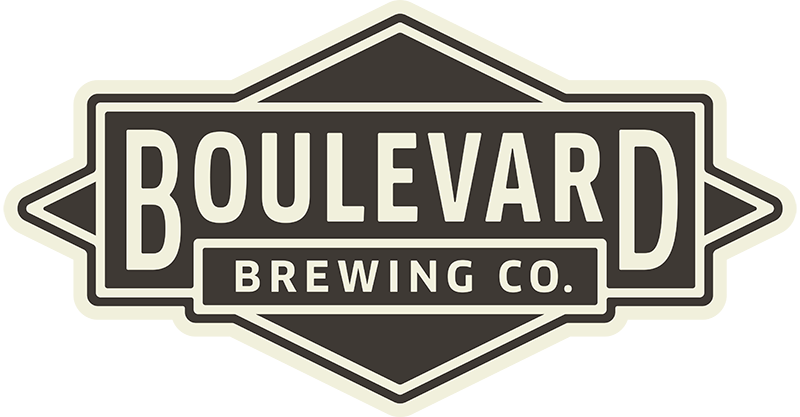 Boulevard Brewing Logo