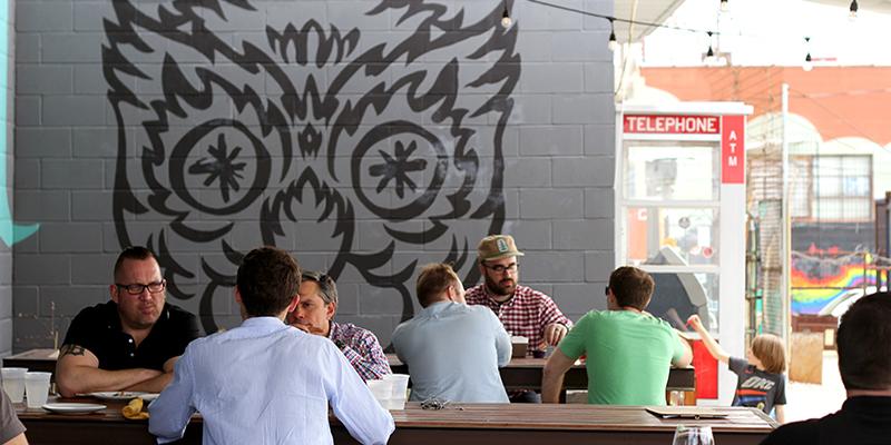 brewery emperial web