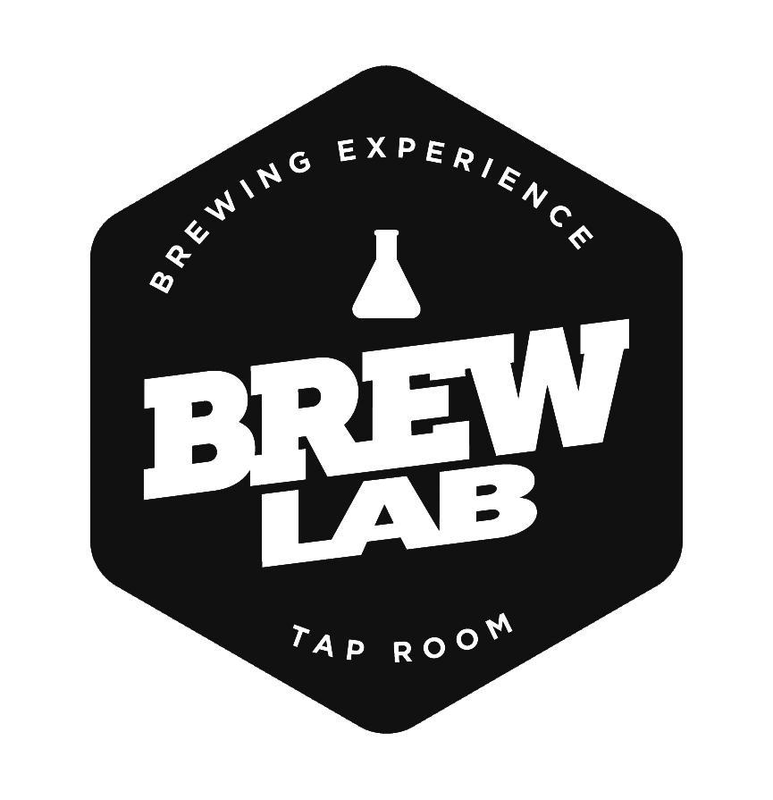 Brew Lab Logo