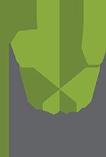 Crane Brewing Logo