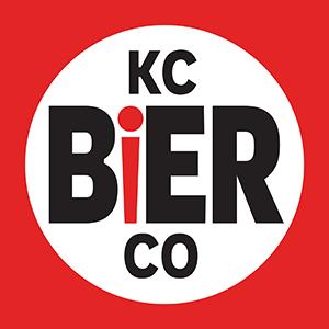 KC Bier Co. Logo