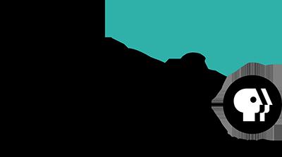 kcpt logo color