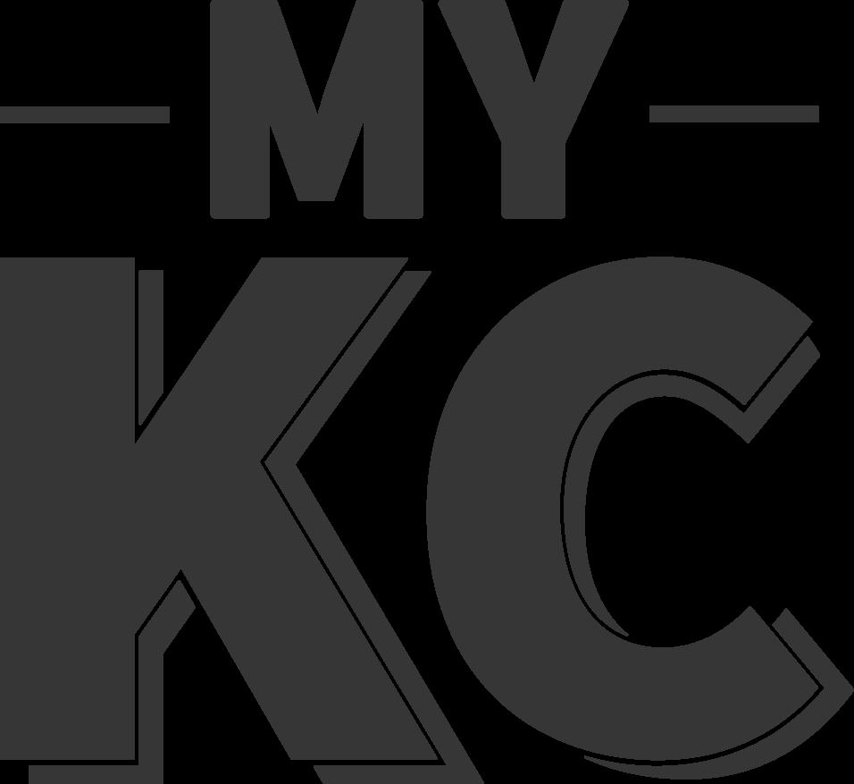 mykc black