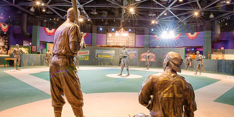 negro-leagues-baseball-museum_16-derek-slagle