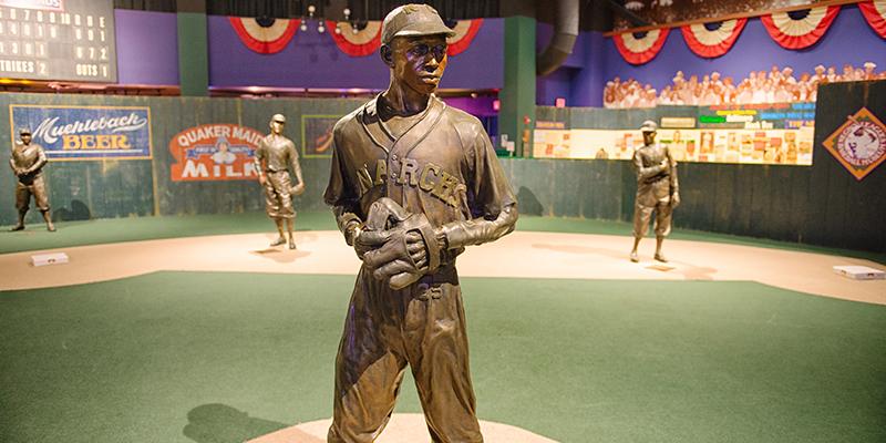 negro_leagues_baseball_museum_2-web (1)