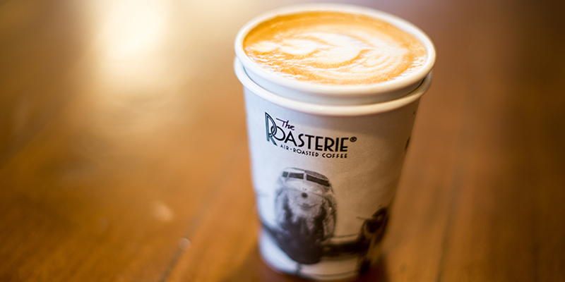 roasterie cafe web