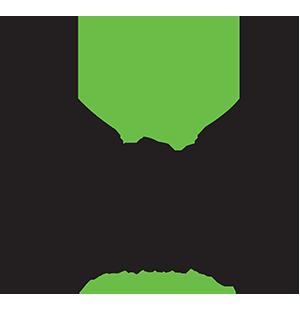 Smoke Brewing Co. Logo