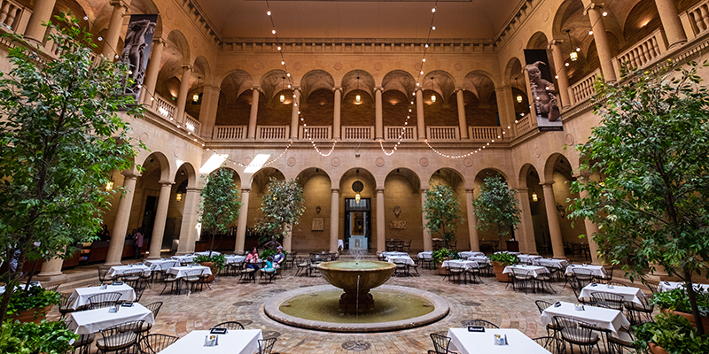 the_nelson-atkins_museum_of_art-web_4_0