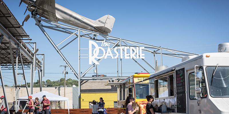 the_roasterie-web_0