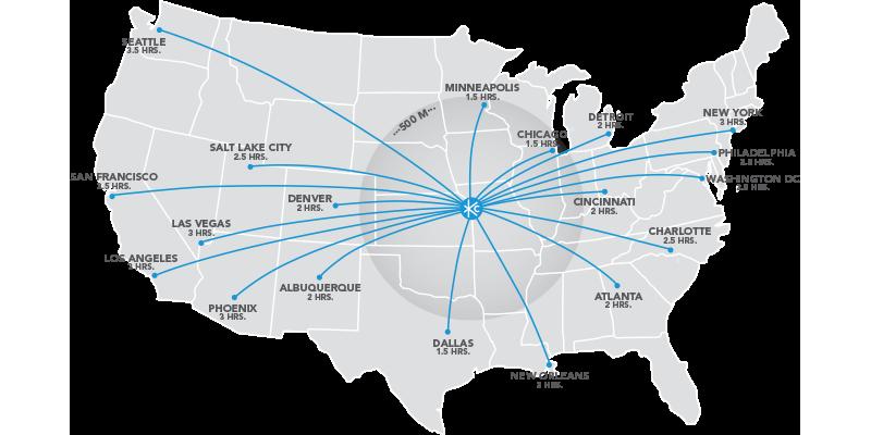 us-flight-map-kc_1