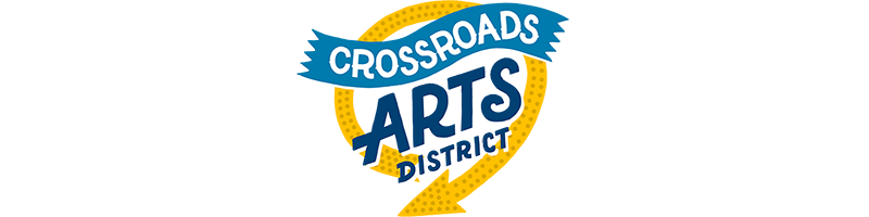 visitkc_crossroads-800