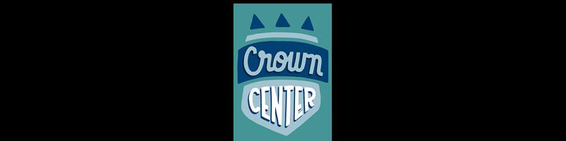 visitkc_crowncenter-800