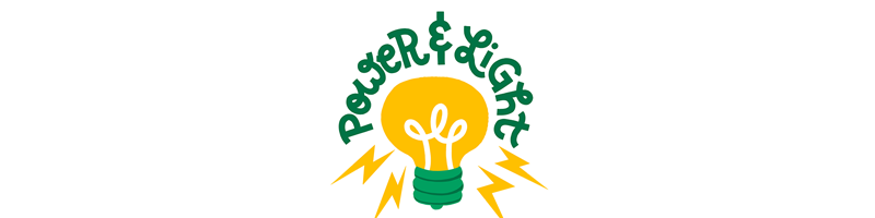 visitkc_powerlight-800