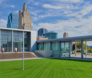Safe Meetings and Conventions in Kansas City