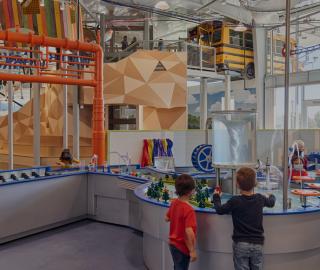 KC's Top Museums of 2021
