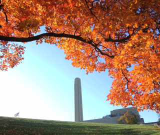 Everything you need to know about Fall in Kansas City