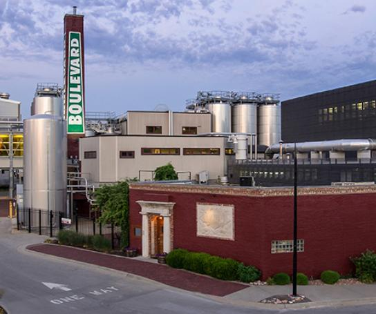 boulevard_brewing_co