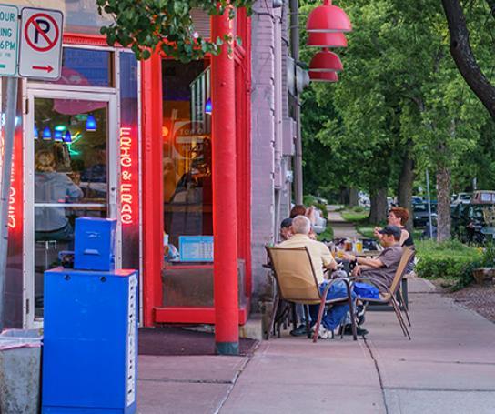 west_39th_street_header