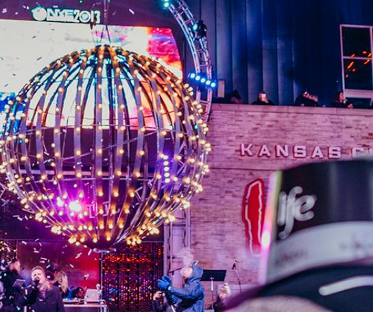 Three Key Ways to Celebrate New Year's Eve in Kansas City ...