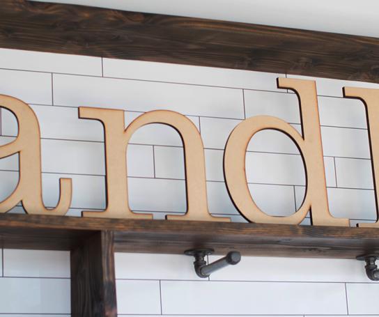 Sandlot Goods | Pilsen Photo Co-op