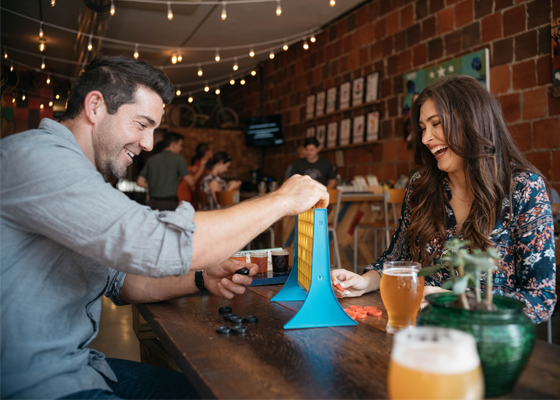 A Guide to KC's Craft Breweries