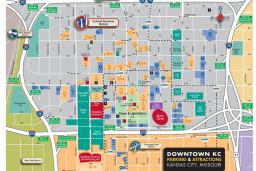 Parking in Kansas City | Visit KC