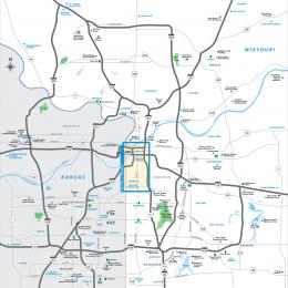 2018-kansas-city-metro-area-map