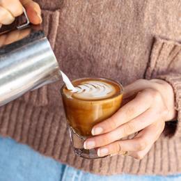 messenger_coffee-web_0