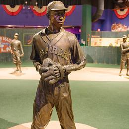 negro_leagues_baseball_museum_2-web