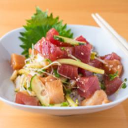 sushi-and-poke-places