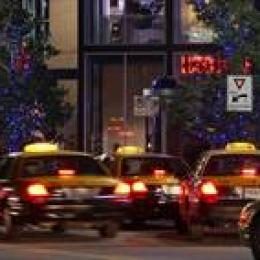 taxi_carservice