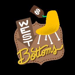 visitkc_westbottoms-600