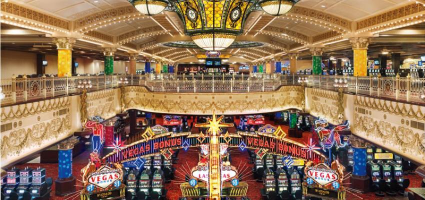 Casino hotel kansas city missouri mississippi casino and hotels