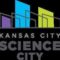 Science City Image
