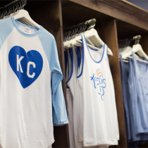 Five Ways to Support Kansas City Right Now